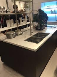 Wickes Kitchen Design Service Kitchen Design Kitchen Cabinet Feet Inspiration Kitchen Cabinet