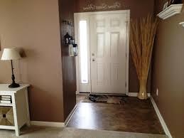 top entryway ideas for small spaces design interior design ideas