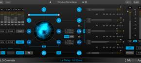 best audio vst black friday deals buy nugen audio vst plugins nugen audio instruments and effects