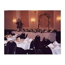 Wedding Venues In St Louis Mo The Christy Banquet Center St Louis South City Get Prices For