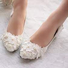 wedding shoes flats ivory white ivory wedding shoes lace bridal shoes bridal flats wedding