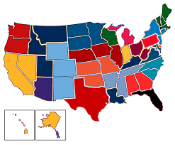 map usa nba most popular nba teams by us state seats
