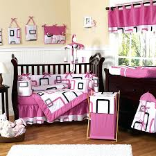 articles with little baby bedding tag beautiful little