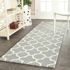 Safavieh Rugs Rug Cam130d Cambridge Area Rugs By Safavieh