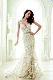 Wedding Dress Sample Sales Sophia Tolli Wedding Dress Sample Sale Y21656 Toronto Bridal