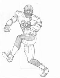 inspirational dallas cowboys coloring pages 44 on free coloring