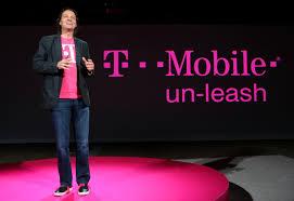 tmobile black friday sale t mobile u0027s black friday deals may have leaked