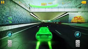 Audi R8 Green - image audi r8 e tron infected and maxed out png asphalt wiki