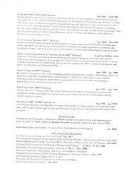 prepossessing resume sample for police officer for your police