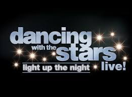 dwts light up the night tour dancing with the stars tickets dancing with the stars concert