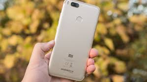 Xiaomi Mi A1 Xiaomi Mi A1 Review The Budget Phone Android Authority