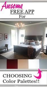 the cottage paint color palette cute u0026 homey your own color