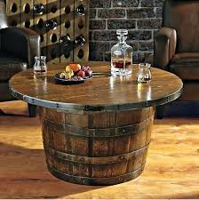 whiskey barrel table for sale whiskey barrel chairs classifieds buy sell whiskey barrel whiskey