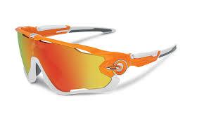aliexpress jawbreaker oakley jawbreaker polarized glasses r a cycles