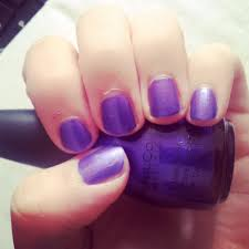 review sinful colors nail polish in let u0027s talk u2013 chyaz