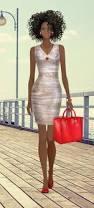 3608 best diseño de modas images on pinterest covet fashion