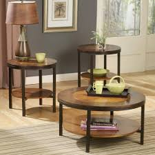 ashley furniture round coffee table 1000 images about new living room suits on pinterest group ashley