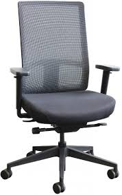 Office Furniture Kitchener Waterloo Wayne Berwick Office Furnishings Kitchener Waterloo Office