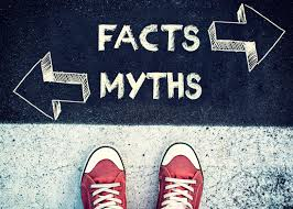 true or false 5 test prep myths debunked by an expert tutor ivywise