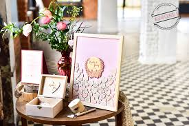 Top Adouro da semana: quadro de mensagens para casamento | Manu Damasceno #PR93