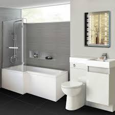 straight bath suites bathroom suites bathroom suites product