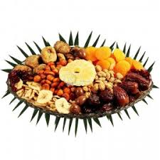 send fruit send nuts dried fruits gift basket delivery europe germany