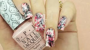 nails by jema