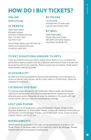 us area code 221 ums concert program december 1 2012 january 13 2013