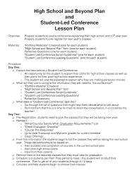 Resume For No Job Experience Sample by High Student Resume Example Resume Template Builder