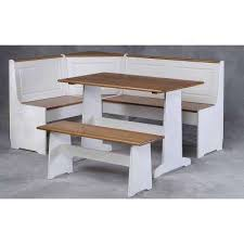 home decorators collection kitchen u0026 dining room furniture