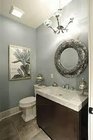 Mirror For Bathroom Traditional Bathroom Wall Mirror Design Ideas Comqt