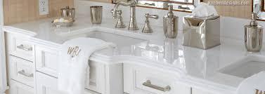 best kitchen design blog kitchen designs by ken kelly long
