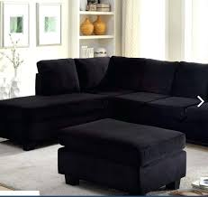Sale Sectional Sofas Sectional Sofas On Sale Slisports