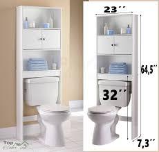 21 bathroom cupboard organizers wooden storage cabinet kitchen