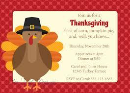 thanksgiving dinner invitations thanksgiving dinner invitation ajordanscart com