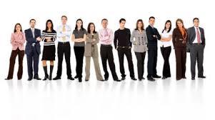Melbourne Professional Resume Writing Services sasek cf