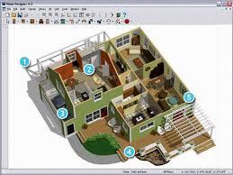 Home Designer Suite Home Design Program U2013 Modern House