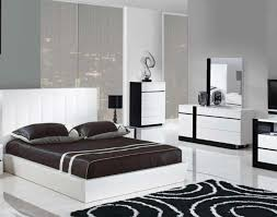 Bedroom Furniture Sets Sale Cheap by Bedroom Marvelous Full Size Bedroom Furniture Sets Rare