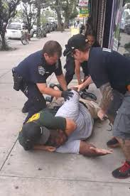 Medical Power Of Attorney Ny by Eric Garner U0027s Death Ruled A Homicide Nyc Medical Examiner Ny