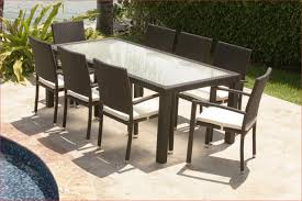 The Best Patio Furniture - patio furniture archives jzdaily net
