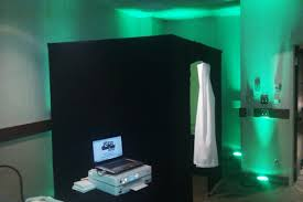 Photo Booth Rental Mn Dale U0027s Mn Photo Booths The Wedding And Event World Through The