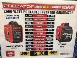 100 honda generator 1000 overhaul manual generators