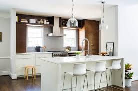 Ikea Kitchen Ceiling Lights by Bar Stools Ikea Wayfair Kitchen Stools Bar Stools Ikea White
