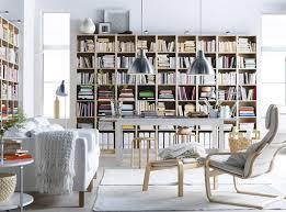 diez cosas para evitar en el salón ikea cortinas descubre las mejores librerías de ikea para tu salón las dos series