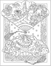 11834 best coloring books images on pinterest coloring