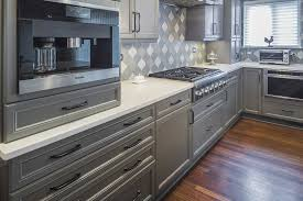 cabinets and countertops near me kitchen countertop cabinet ideas also incredible countertops near me