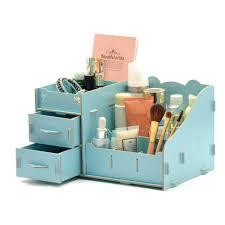 creative desk organiser desk organiser drawers office desk storage
