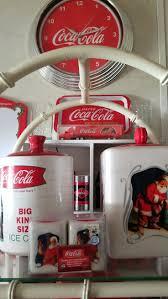 Coca Cola Patio Umbrella by 907 Best Coke Cola Images On Pinterest Coke Pepsi And Diet Coke