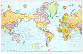 map usa los angeles los angeles on the world map and of usa besttabletfor me