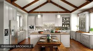 custom kitchen cabinets tucson gallery inspiration bowers lobeck